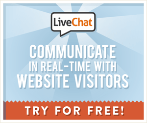 livechat graphic 300x250
