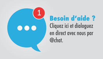 Chatter maintenant