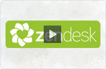 LiveChat and Zendesk webinar