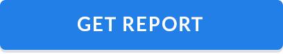 GET REPORT