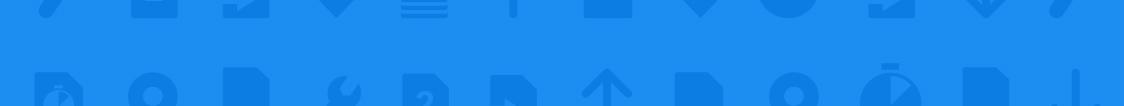 Logo LiveChat