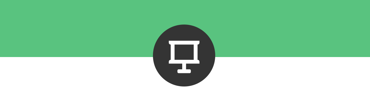 LiveChat webinar