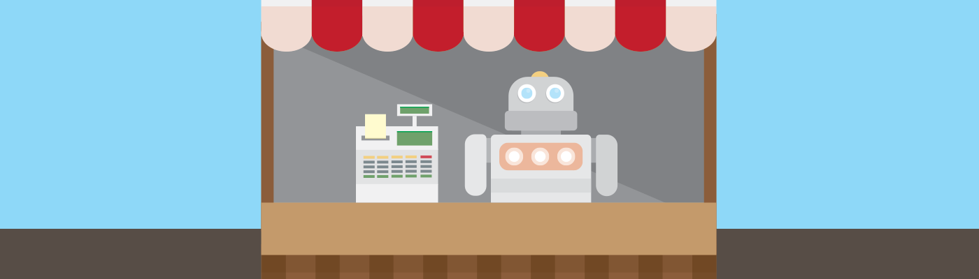 Marketing automation makes you more human