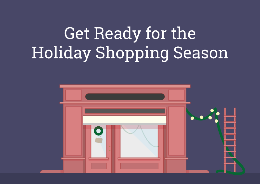 Prepare Your Ecommerce Store For the Holiday Shopping Season