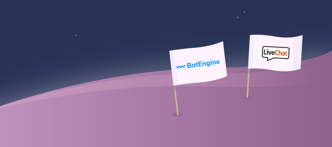 BotEngine Integration