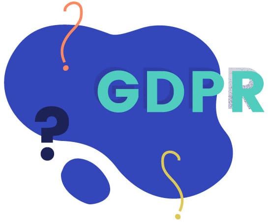 In Case You Need More Information about GDPR…