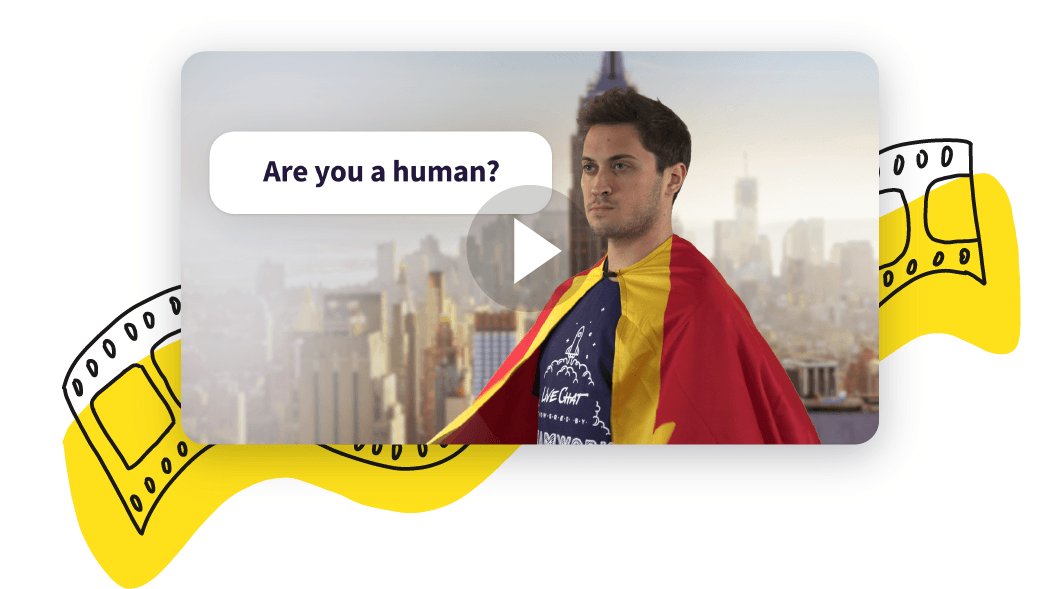 are-you-a-human.png
