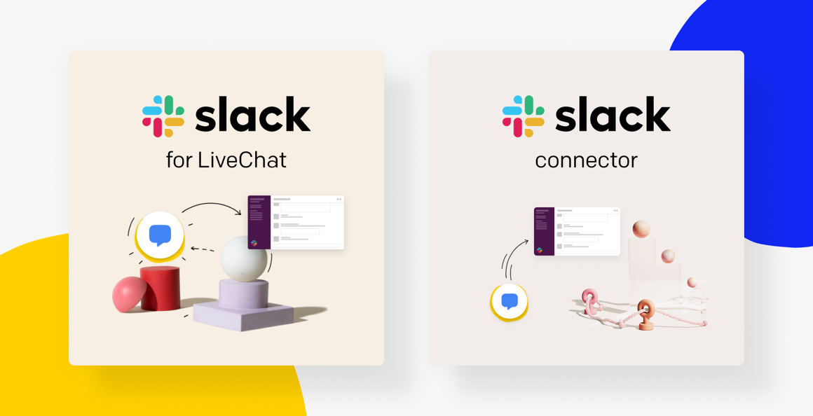 slack-connector.png