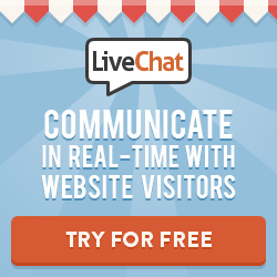 Hire Live Chat Support Agents - Keep your Website Staffed