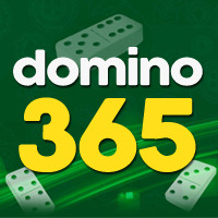 Image result for logo domino365