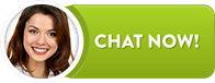 Chat Now!
