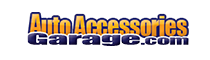 AutoAccessoriesGarage.com