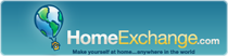 Live Chat for HomeExchange