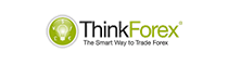 Live Chat for ThinkForex