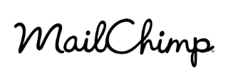 Integrate LiveChat with MailChimp