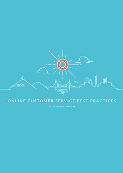 Online Customer Service Best Practices