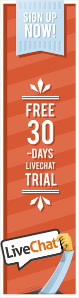 livechat graphic 160x600