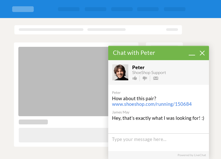 perks chatrooms Chat is a free echat avenue chatrooms to do free chat lines online in online chatrooms with teens chat, adult chat text chat offers its perks for random chat.