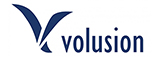 Integrate LiveChat with Volusion