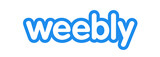 Integrate LiveChat with Weebly