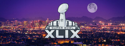 The Alchemy of Ads: Best Super Bowl XLIX Commercials