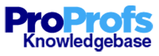 Integrate LiveChat with ProProfs