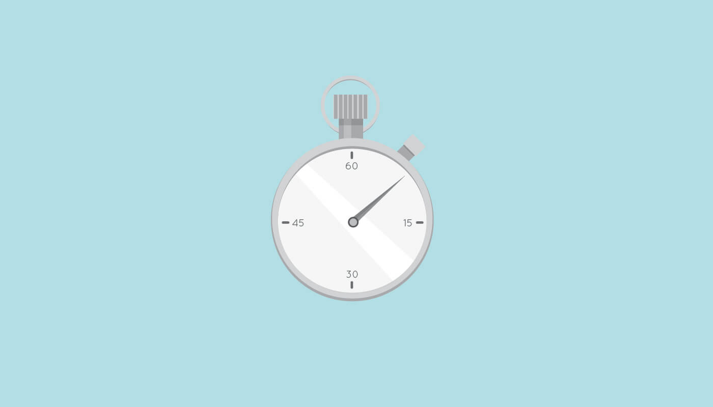 3 Time Management Methods You Can Use To Get Organized