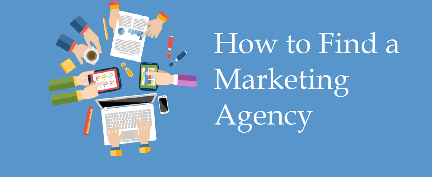 Image result for Marketing Agency