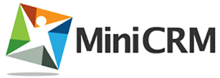 Integrate LiveChat with MiniCRM
