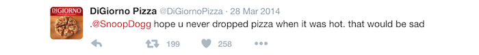 digiorno-snoop-dogg-twitter
