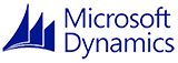 Integrate LiveChat with Microsoft Dynamics