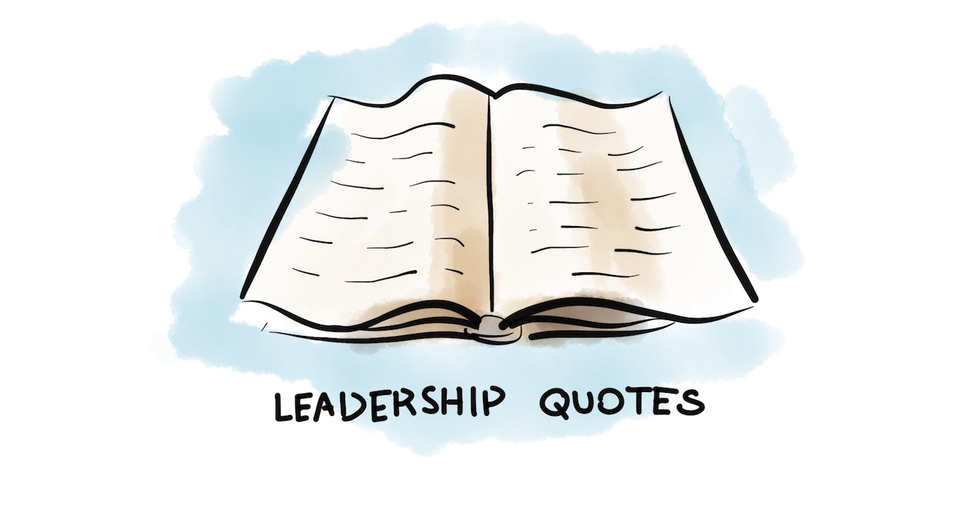famous leadership quotes to explain the difference between boss famous leadership quotes to explain the difference between boss and leader