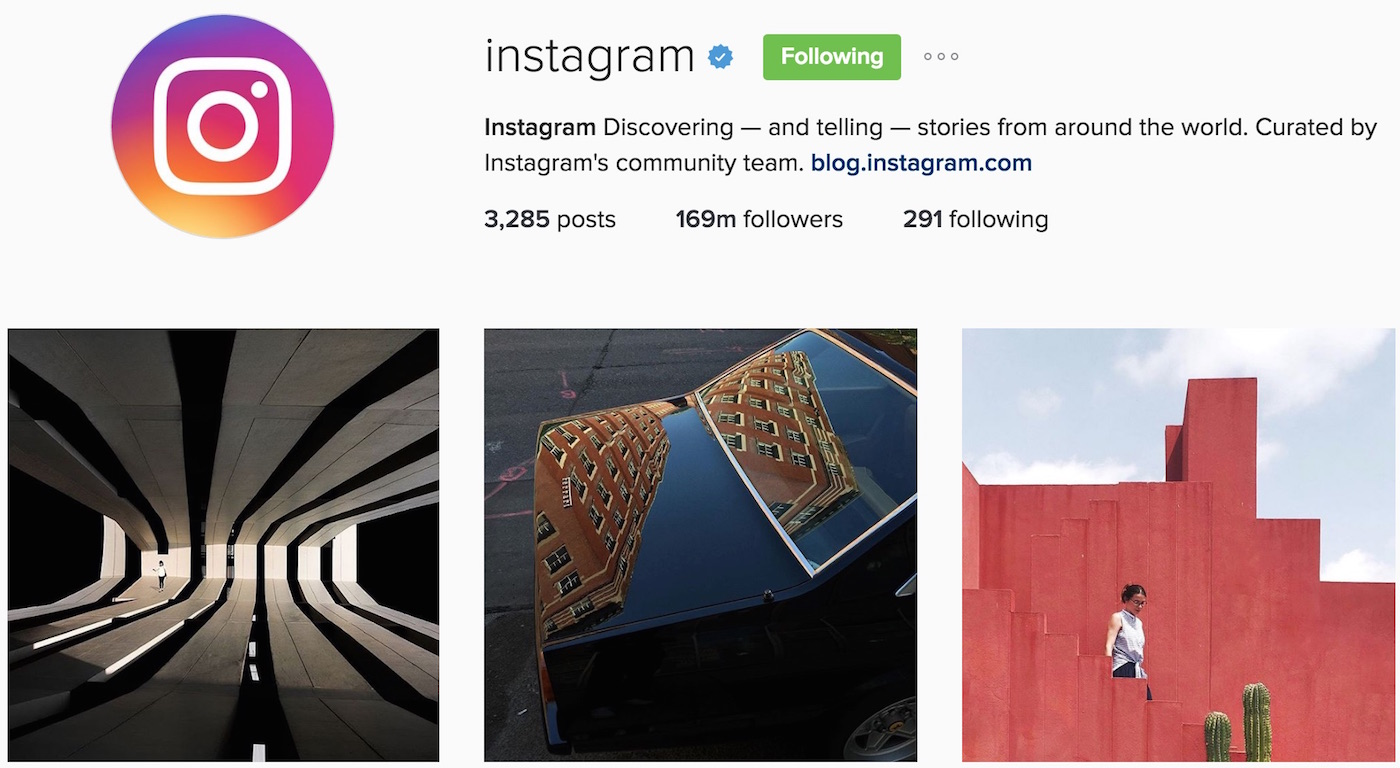 How To Promote On Instagram: 3 Signs That You Should Rethink Your Strategy