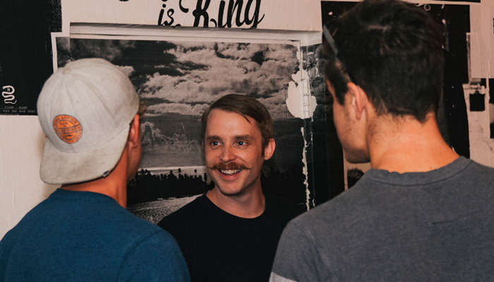 Movember Customer Story with LiveChat