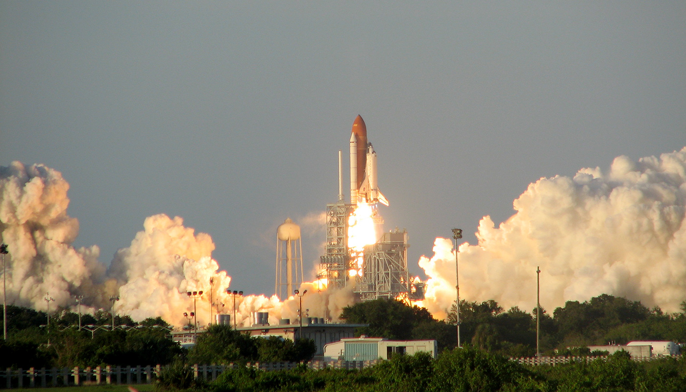 4 Product Launch Ideas To Make It More Successful
