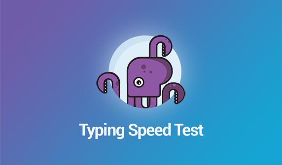 typing_speed_test_updates